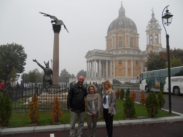 11 okt Torino 10