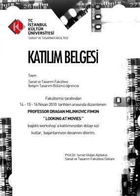 14april_istanbul_3