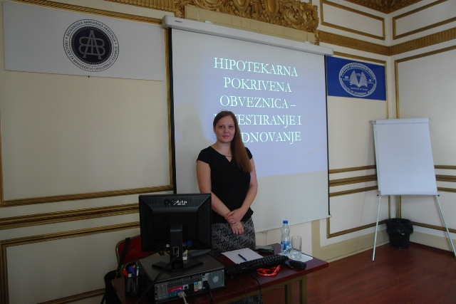 19 9 Milena Bozovic