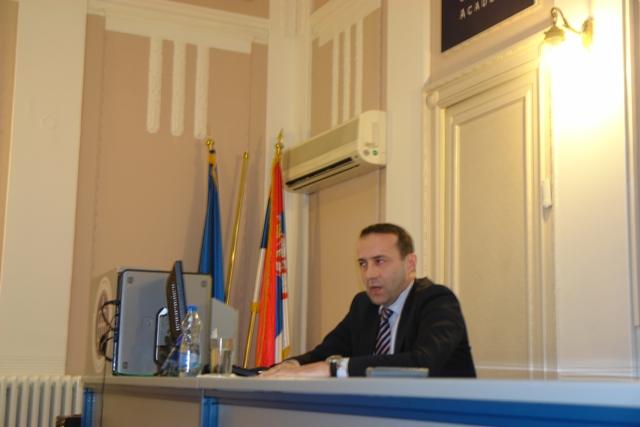 2016 05 13 Zoran Nisavic