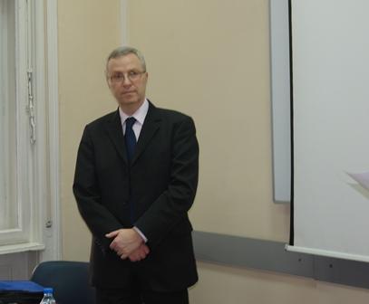 22 12 15 Slavoljub Carić