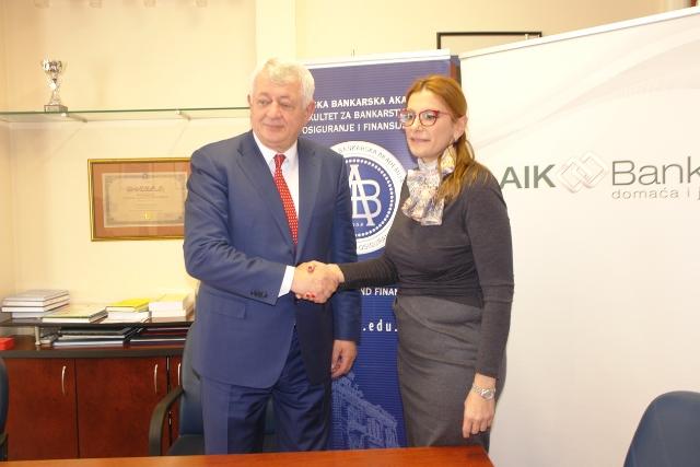AIK banka 2