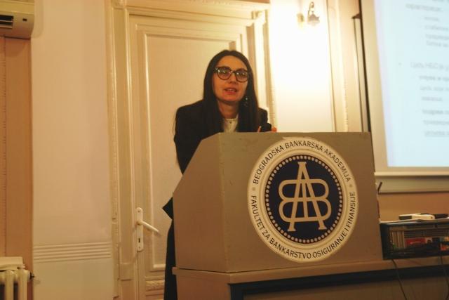 Ana Ivkovic 2