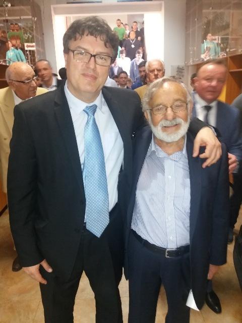 DE i prof. Adizes