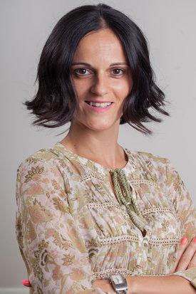 Ivana Simeunović