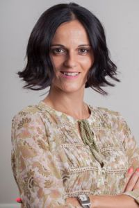 Dr Ivana Simeunović