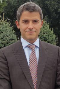 Prof. dr Mališa Đukić
