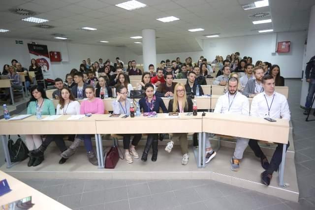 Forum mladih lidera 1