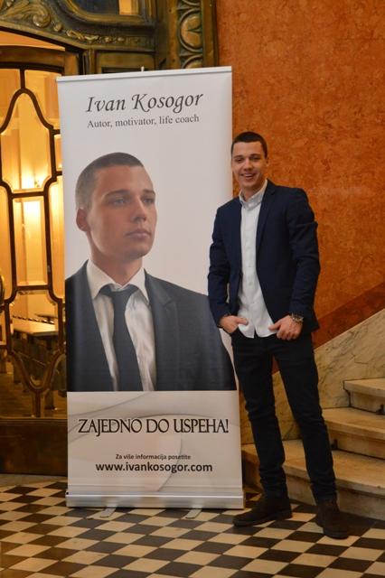 Ivan Kosogor 1