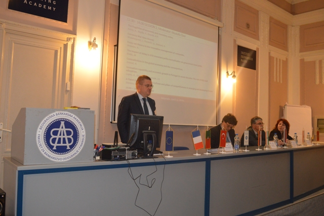 Konferencija 2