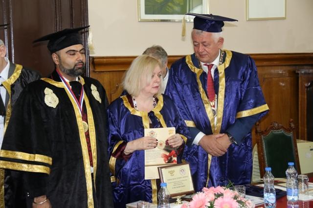 Pocasni doktorat MRM 2