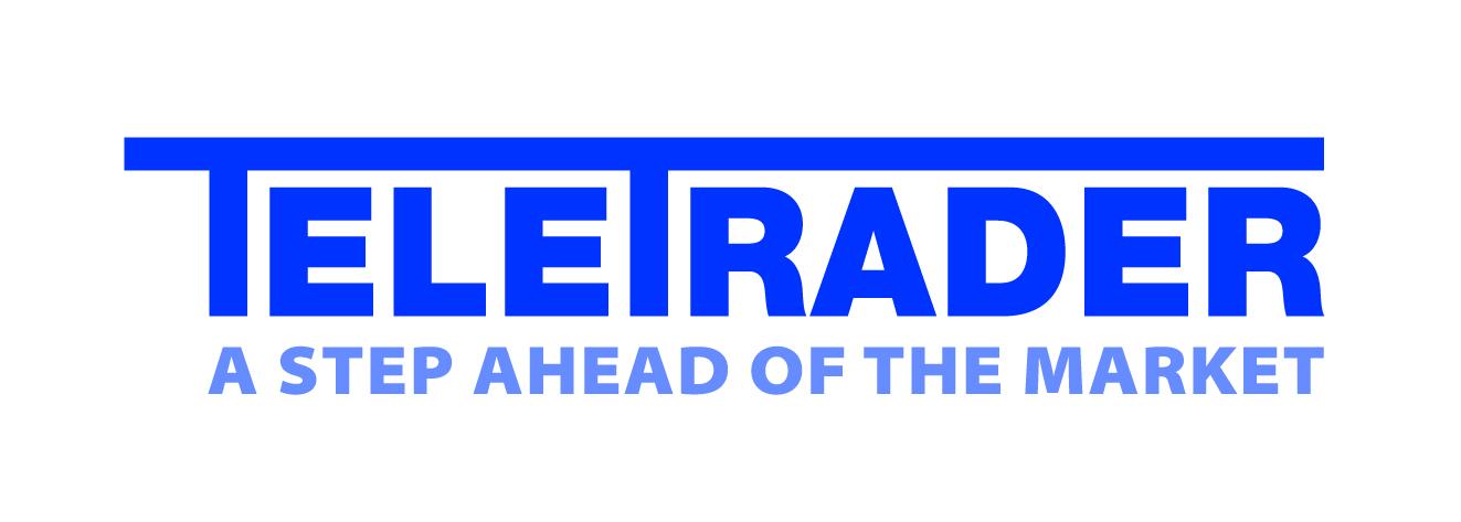 TeleTrader_logo_CMYK