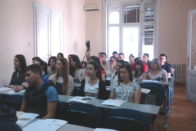 Ucenici 2