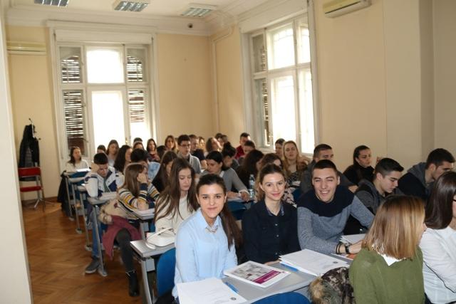 Ucenici 3