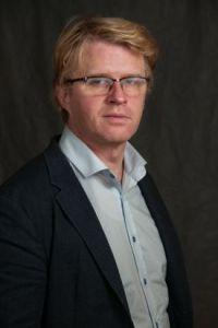 Dr Vladimir Simović