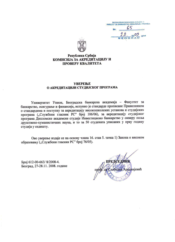 akreditacija_mib