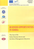 business_opportunities_in_serbia