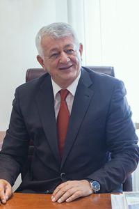 Hasan Hanić
