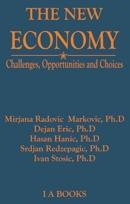 new_economy09