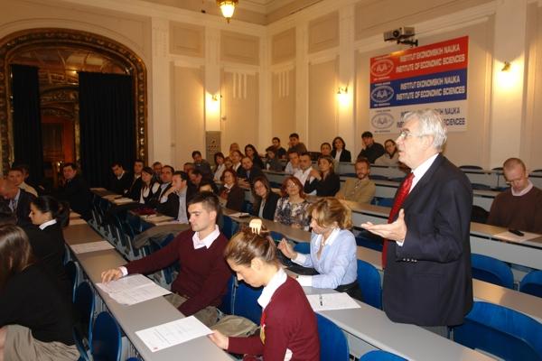 nov27_alumni11