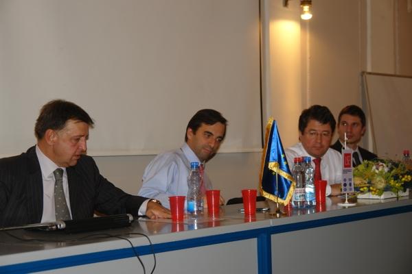 nov27_alumni13