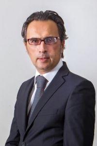 Prof. dr Periša Ivanović