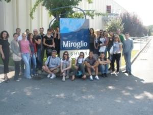 sep5_miroglio1