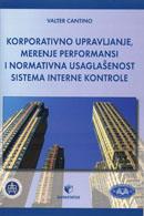 vcantino_book