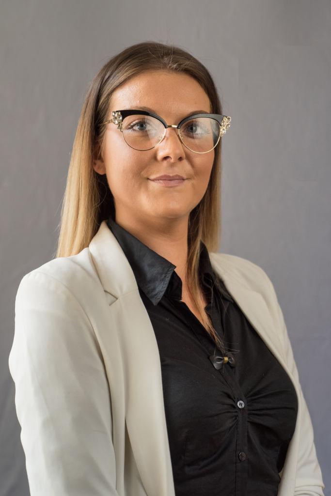 Đina Ivanović