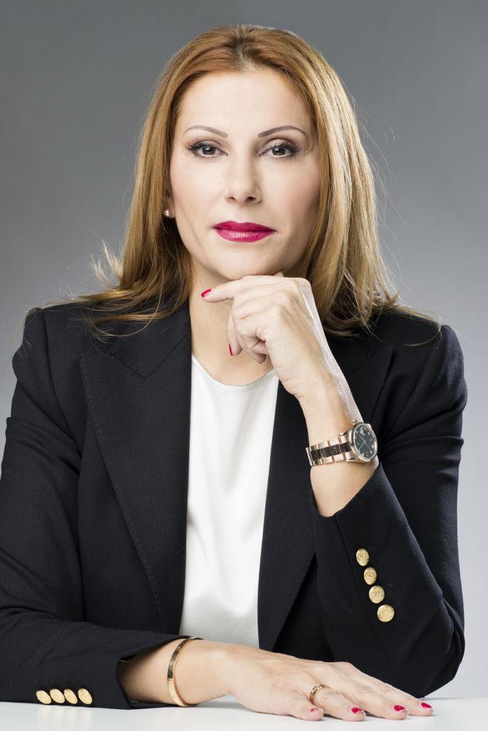 Dr Jelena Galić