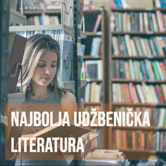 BBA biblioteka