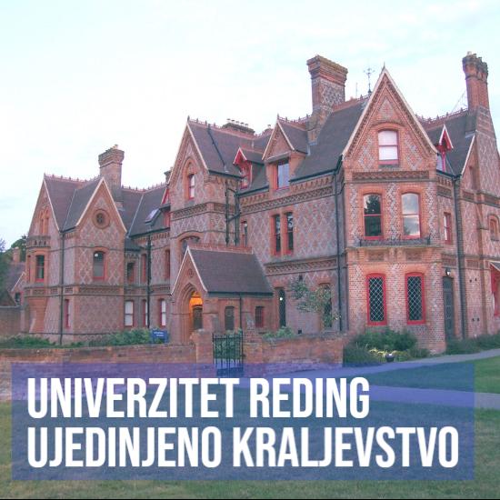 Međunarodna saradnja Reding