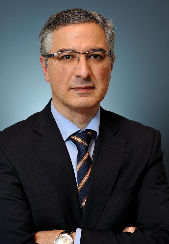 Dr Portugal Duarte