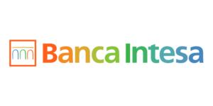 Banka itesa logo