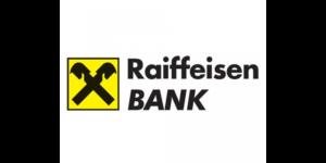 Raiffesen banka logo