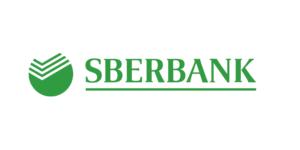 Sberbanka logo