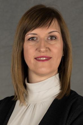 Dr Slavica Stevanović