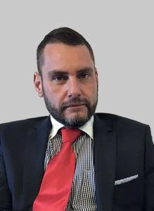 Nikola Seneši