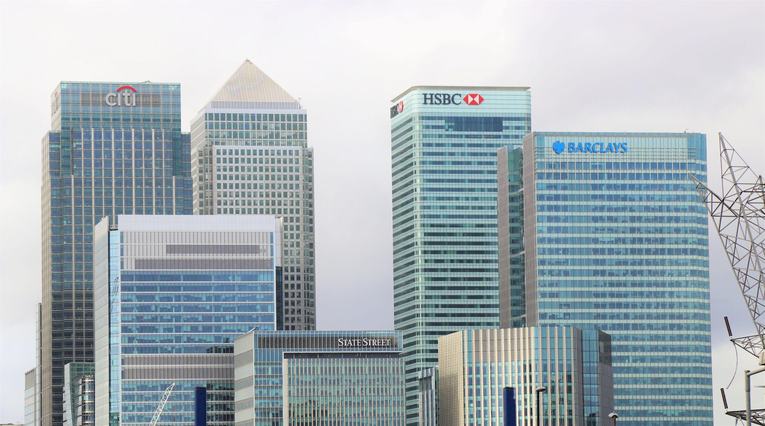 Bankarstvo