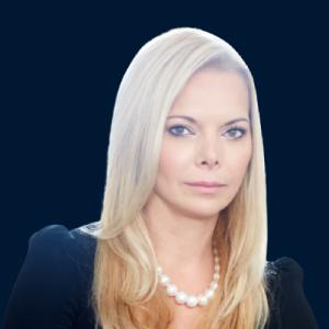 Dr Ana Čukić Armstrong