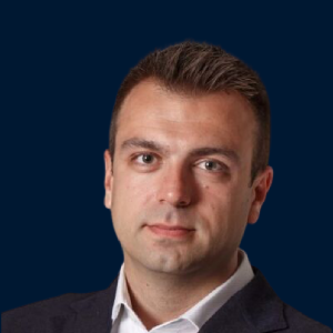 Marko Dubočanin
