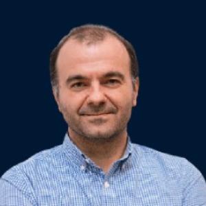 Rade Vujović