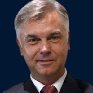 Dr Vladimir Medan
