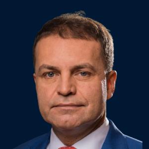 Vladimir Vasić
